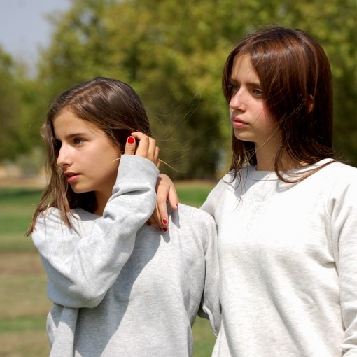Jersey Icónico Teens
