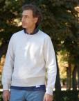 jersey icónico benton cooper